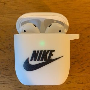 New AirPod Case